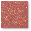 9645 Rot Glimmer