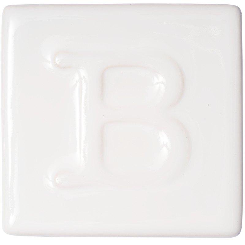 9101 weiß glänzend