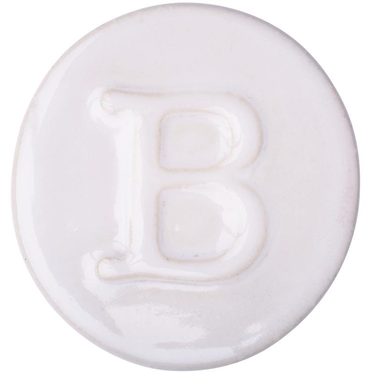 9301 Opal White 1150°C