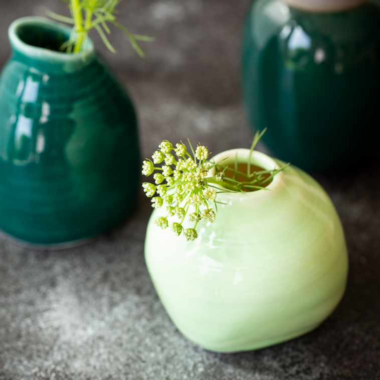 9309 Heliodor, Vase