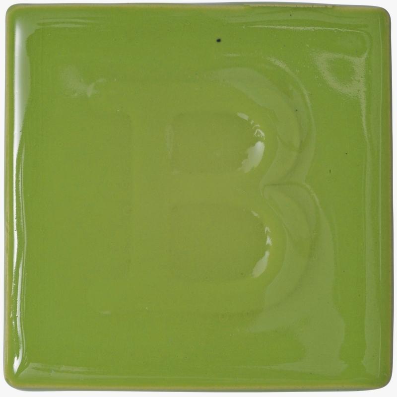 9348 Spring green