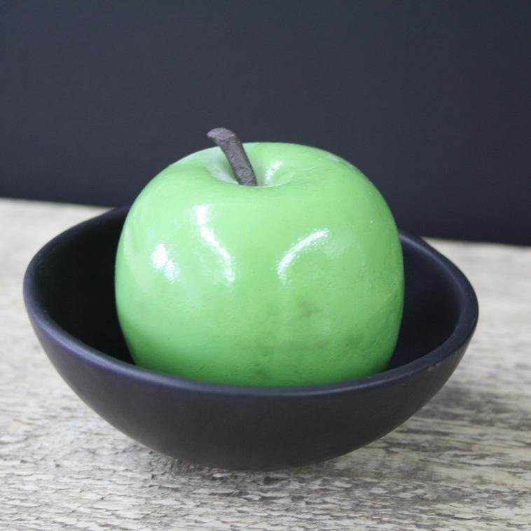 9348 Frühlingsgrün, Apfel