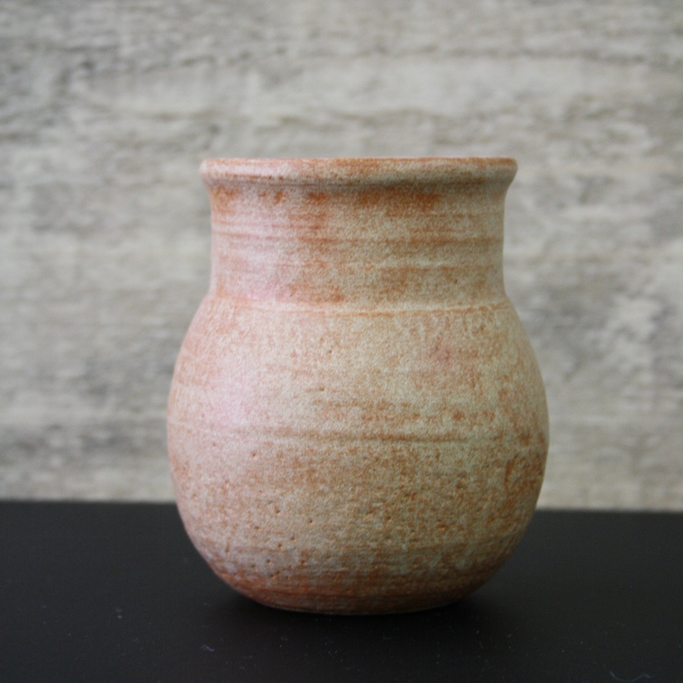 Vase, 9481 Terra
