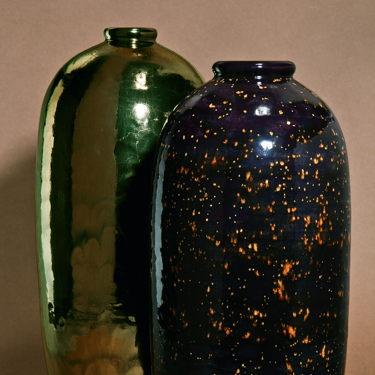 Vase, 9533 Eisenstein