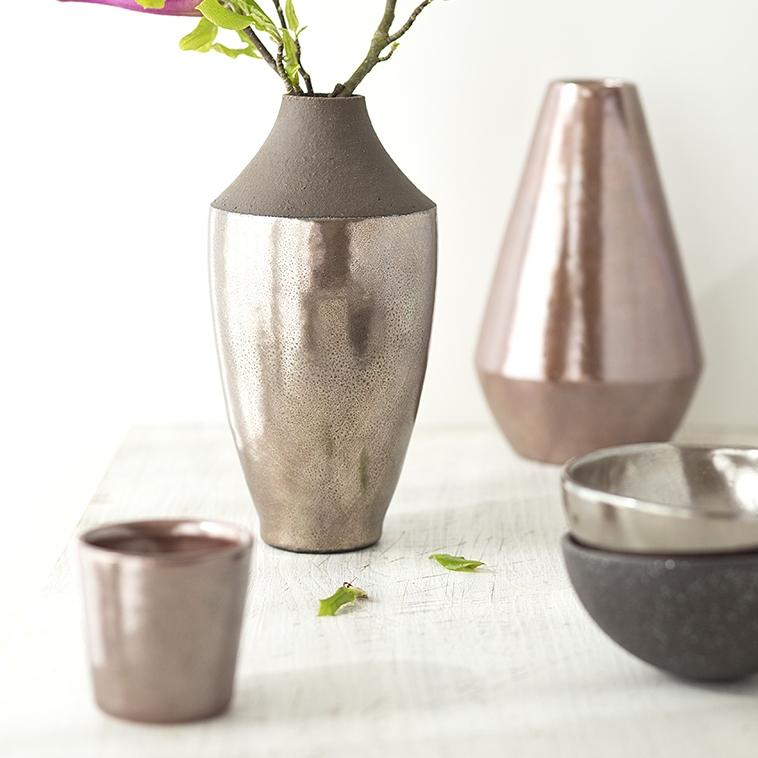 Vase, 9544 Barock