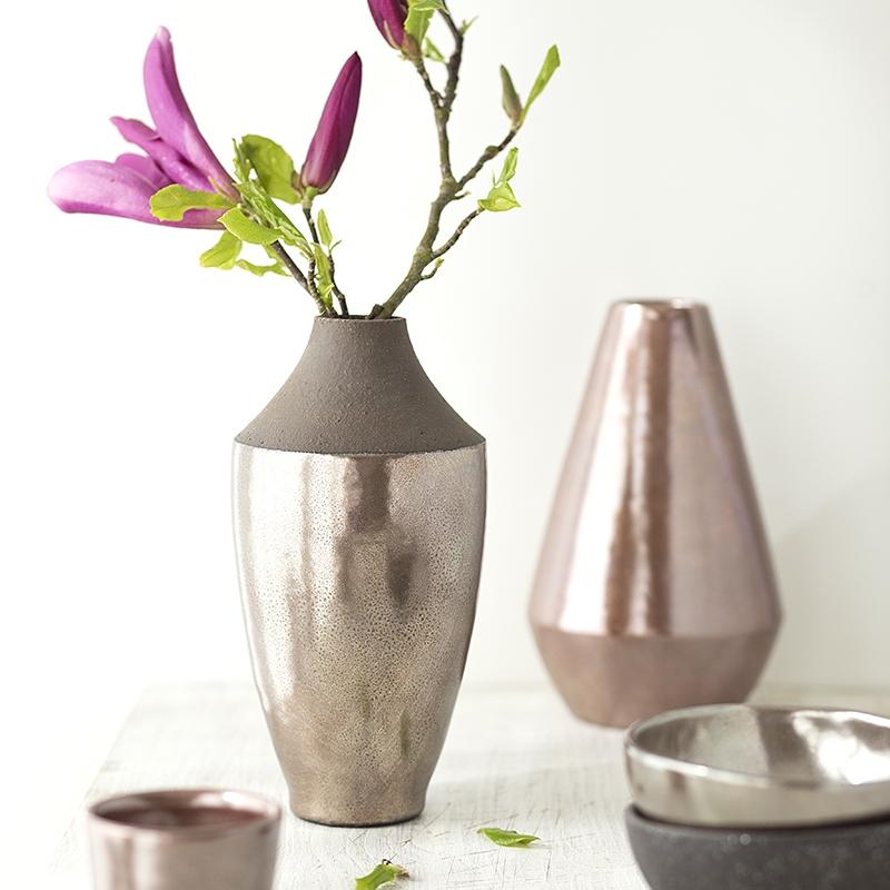 Vase, 9545 Gloria